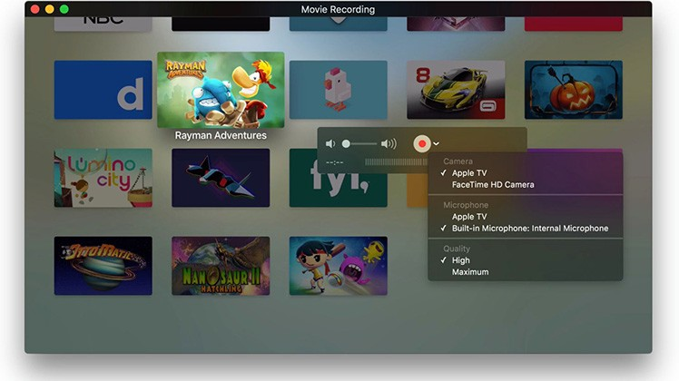 Screenshots-Apple-TV