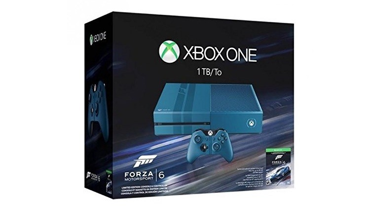 Xbox Angebot