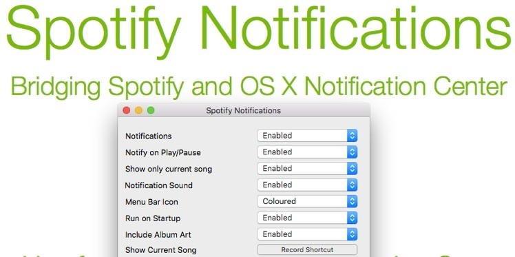spotify_notifications
