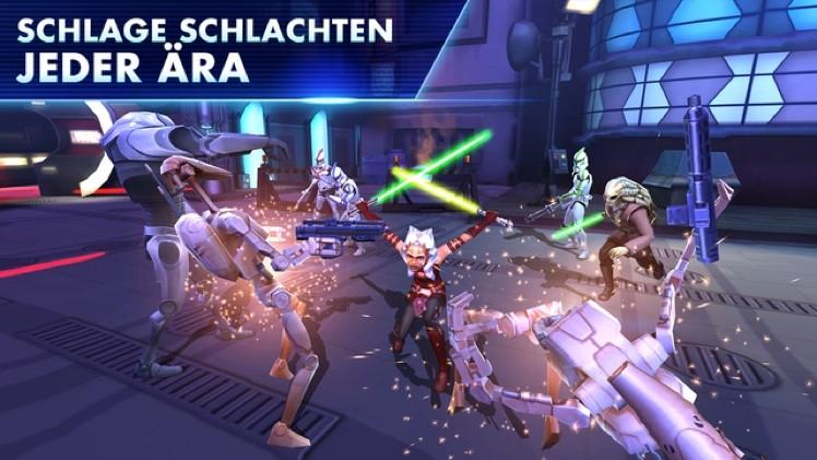 starwars_heroes_2