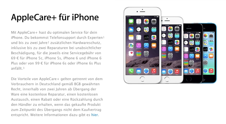 Applecare_iPhone