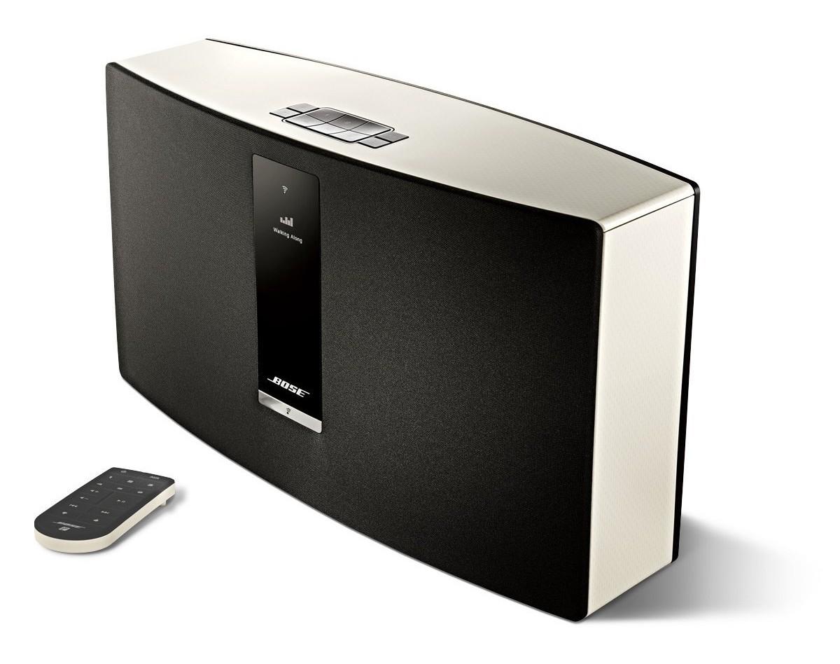 Bose SoundTouch II Bild