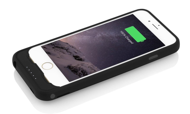 Incipio iPhone 6 Case