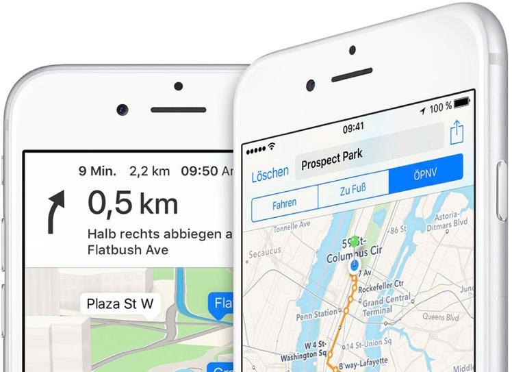 Das iPhone verfolgt jeden Schritt von dir. So stoppst du die Handy-Überwachung