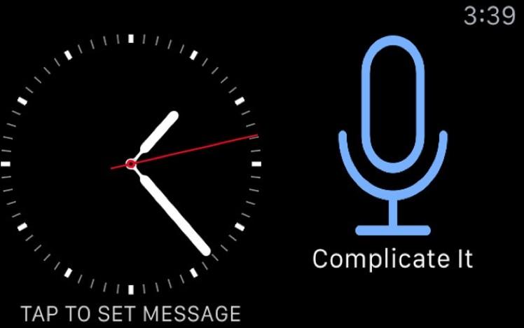complicateit_1
