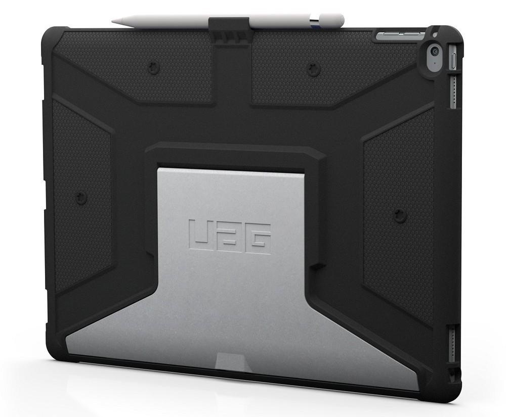 iPad Pro Urban Armor Bild
