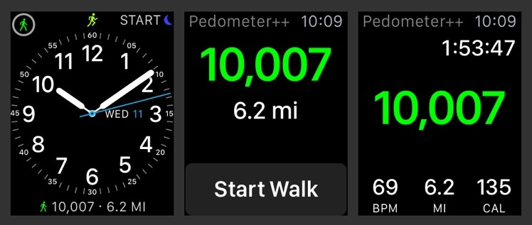 pedometerplusplus_1