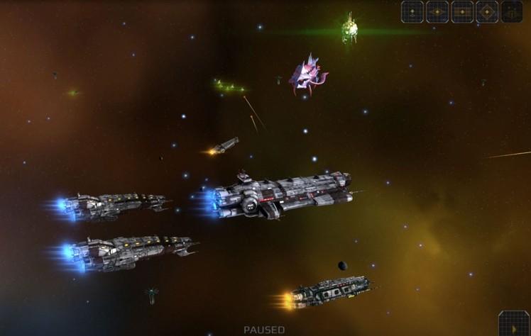 starhammer_vanguard_1