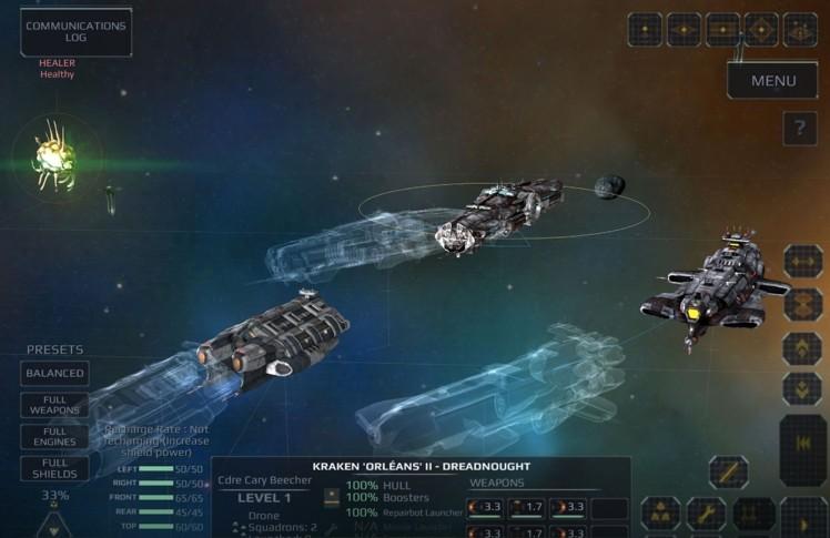 starhammer_vanguard_2