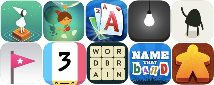 top10_spiele_Icons