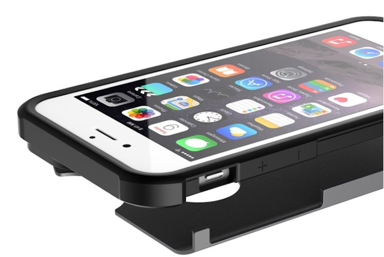 Anker ToughShell Case iPhone
