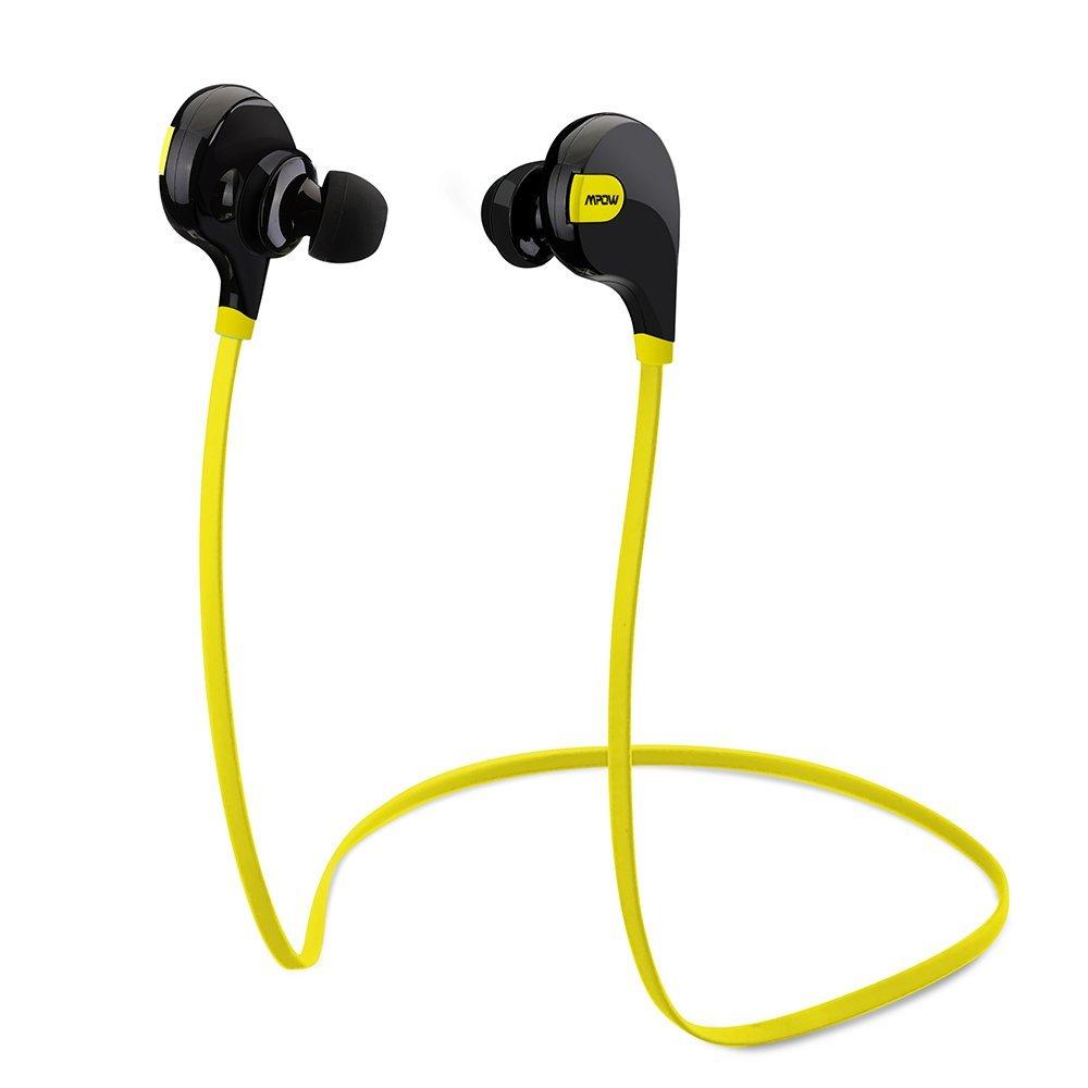Mpow Swift Bluetooth Kopfhoerer