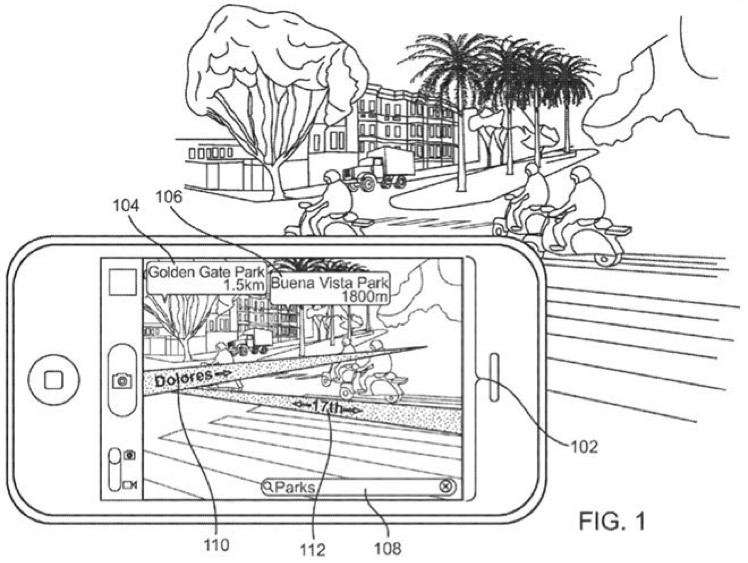 apple_vr_patent