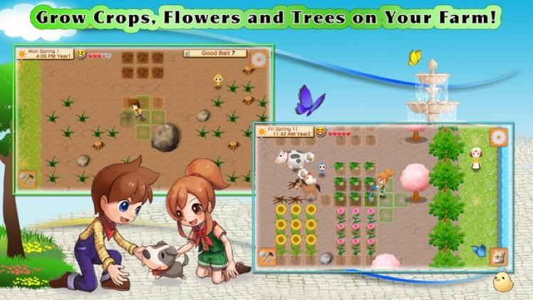 harvestmoon_seeds_1