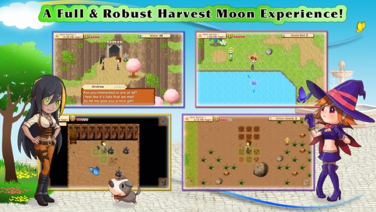 harvestmoon_seeds_2
