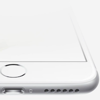 iphone patent automatische lautst rke dank apple watch itopnews. Black Bedroom Furniture Sets. Home Design Ideas