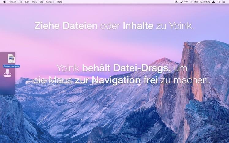 yoink_Mac_1