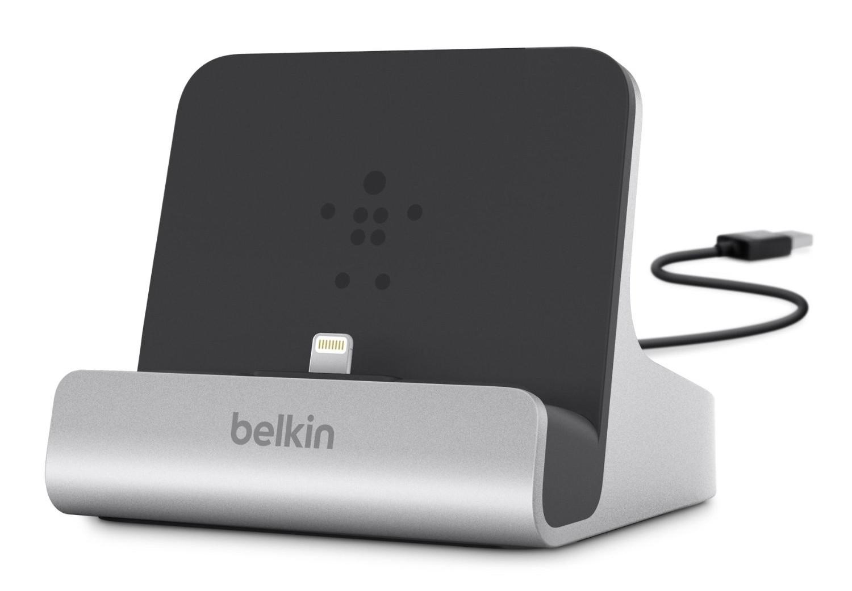 Belkin Lightning Dock