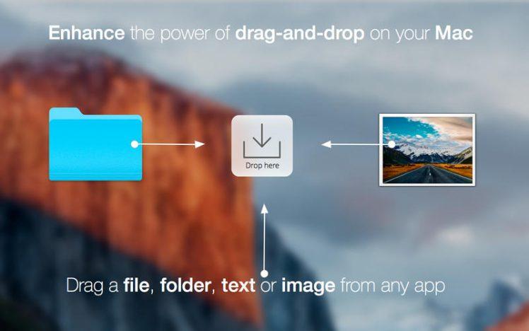 FilePane Screen