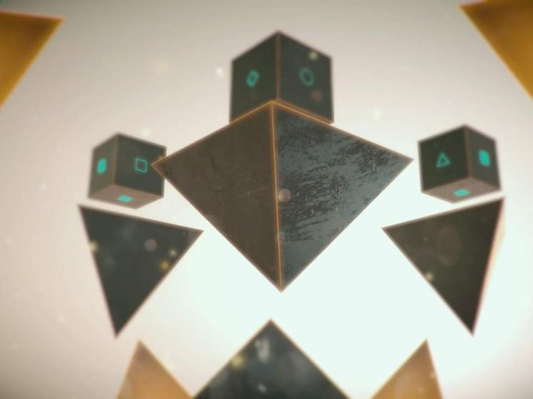 Prism Screen