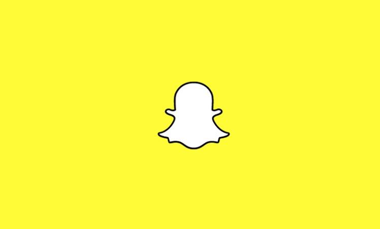 So können Sie Snapchat hacken