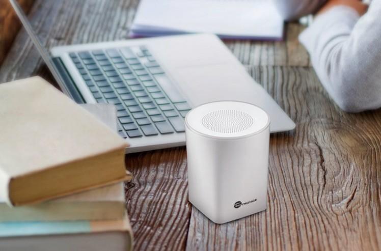 Taotronics Speaker