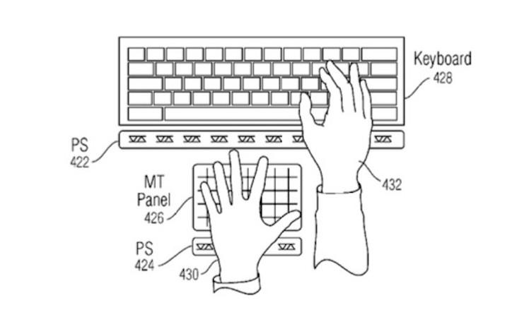 apple_patent_gesten_steuerung