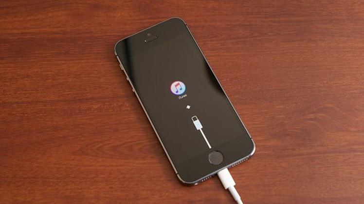 Iphone  Daten Speichern