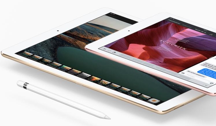 iPadpro_neu_1