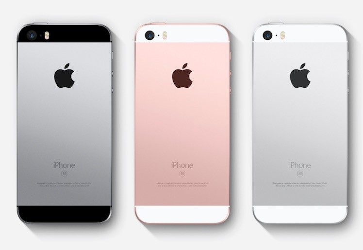 Smartphone-Aktivierungen: Samsung jetzt vor Apple, aber 90 Prozent Markentreue beim iPhone