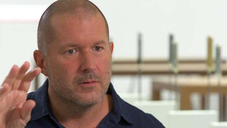 Wichtiger Industrial-Designer verlässt Apple nach 21 Dienstjahren