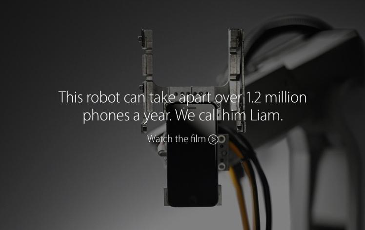 liam_roboter_1