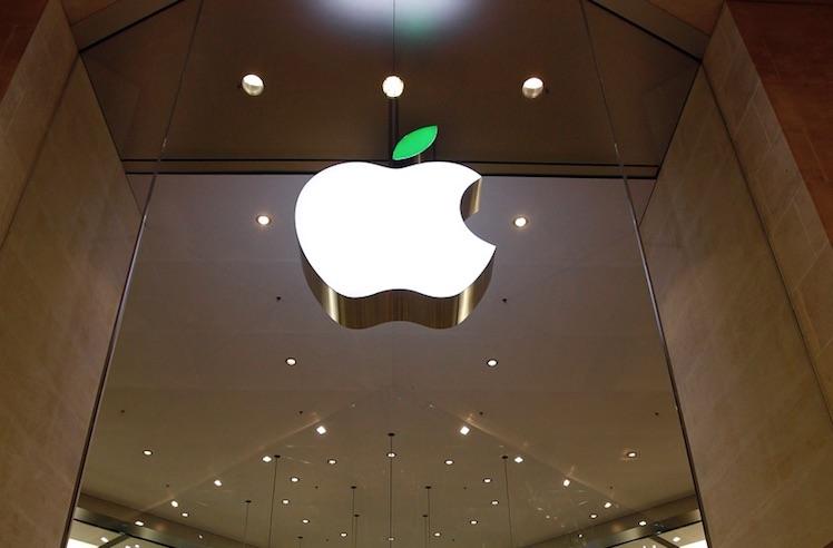 Amazon und Google sollen Gesellschaft mehr beeinflussen als Apple