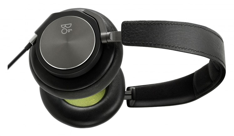 BeoPlay H6 BO