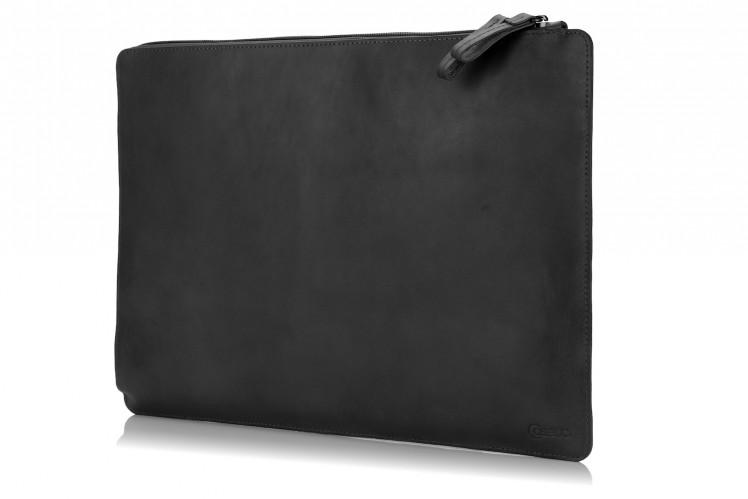 CASEual iPad Pro Tasche