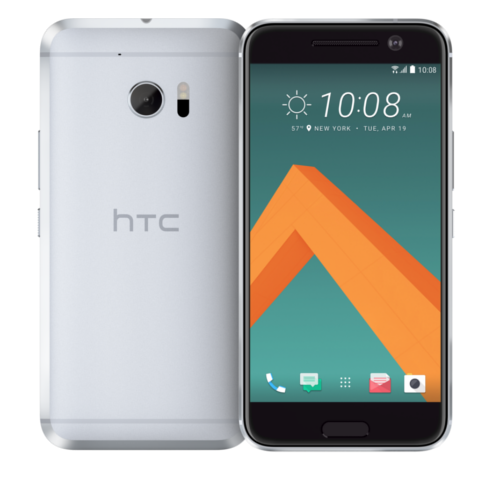htc 10 vorgestellt specs infos und erste videos itopnews. Black Bedroom Furniture Sets. Home Design Ideas
