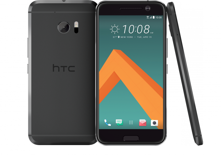 HTC10_Gray-2