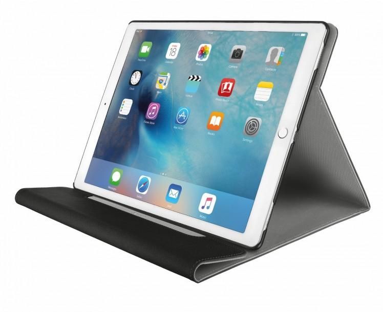 Trust iPad Pro Case
