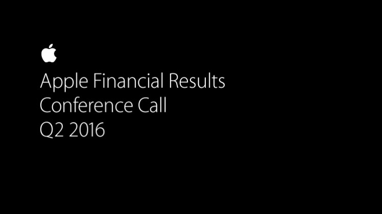 apple_conferencecall_2016