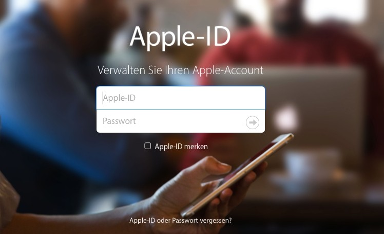 appleid_login_1