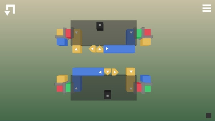 fold+_2