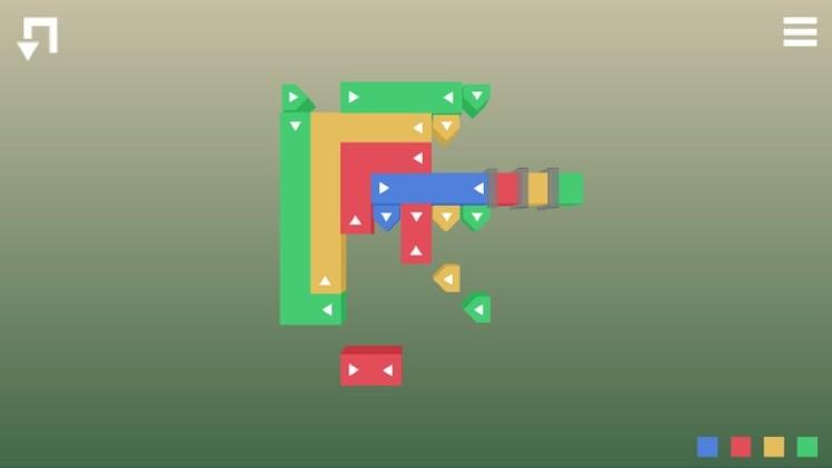 fold_plus_1