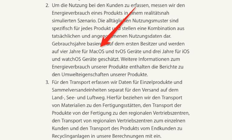 macOS OS X