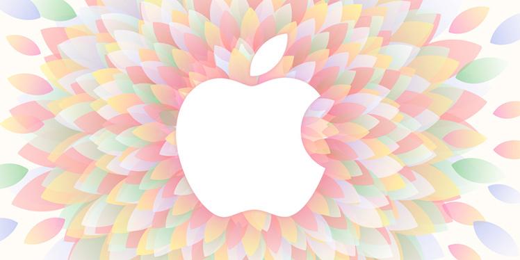 """Ken Segall: """"Ich sehe keine andere Firma als Apple…"""""""