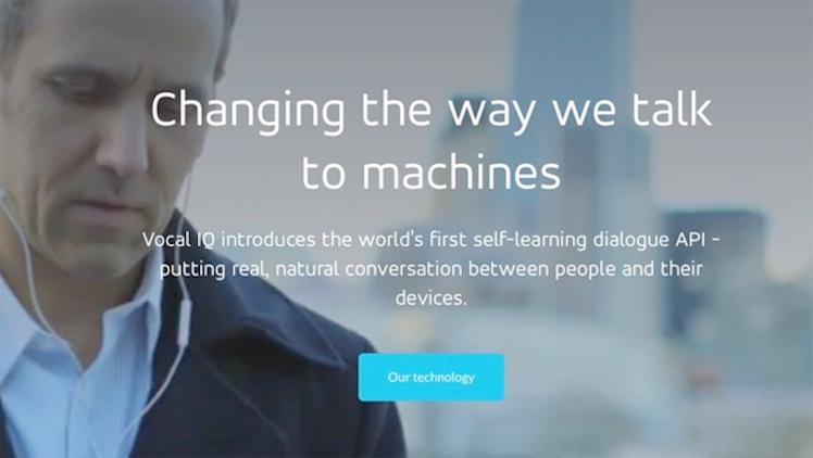Siri 2.0 kommt: Besser als Google Now und Cortana