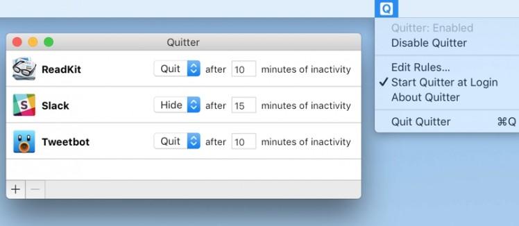 quitter_1