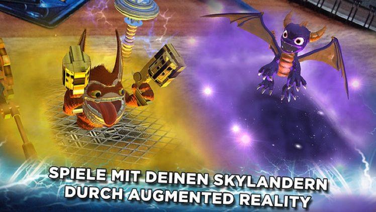 skylanders_battlecast_2