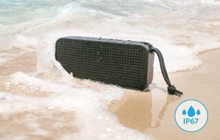 Anker SoundCore XL Speaker