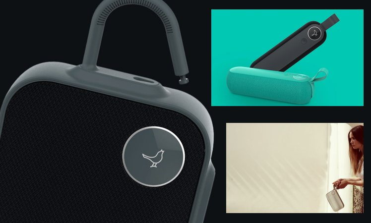 Libratone One click too style