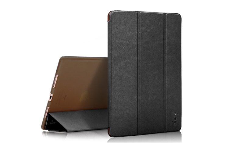 Mture iPad Pro Case mit Rabatt